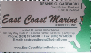 east-coast-marine